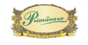 Primavara